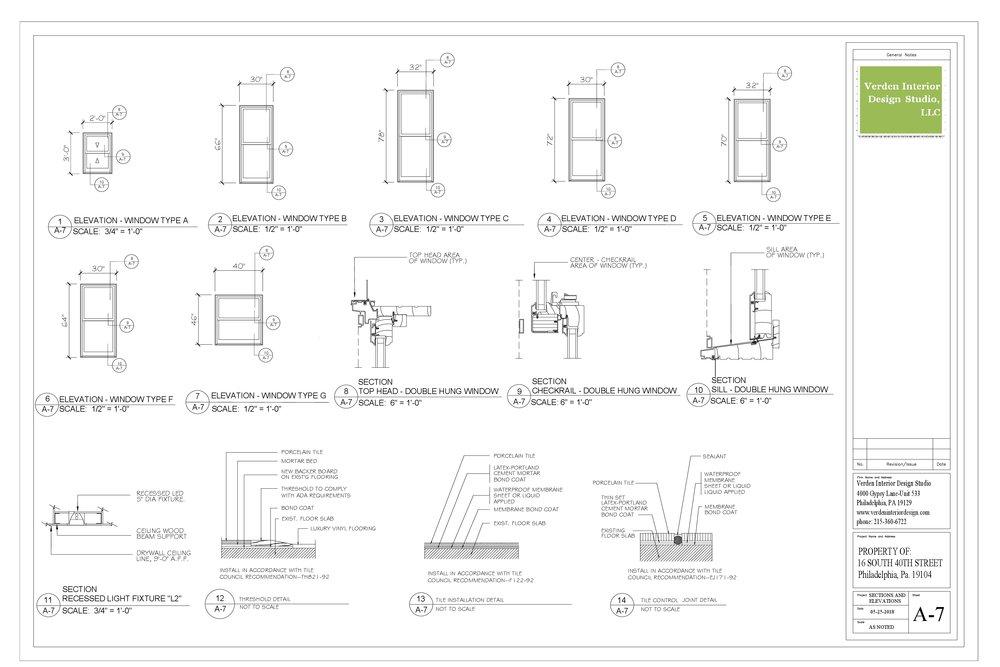 cad space plans_16south40th-A-7.jpg