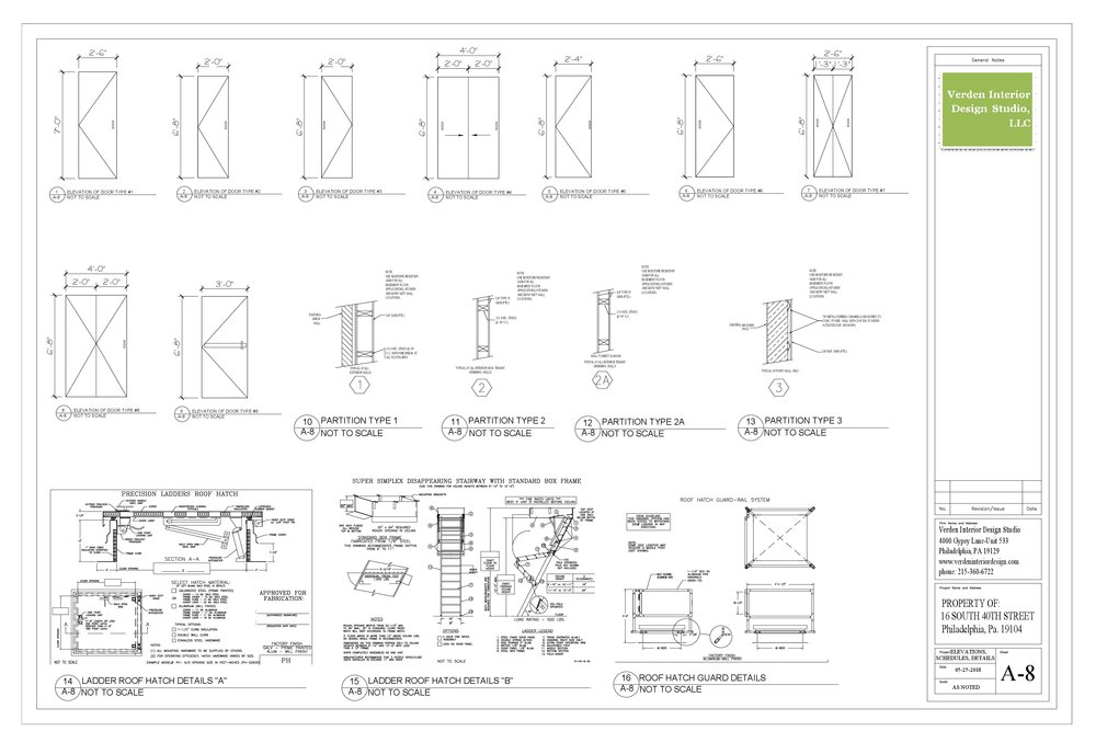 cad space plans_16south40th-A-8.jpg