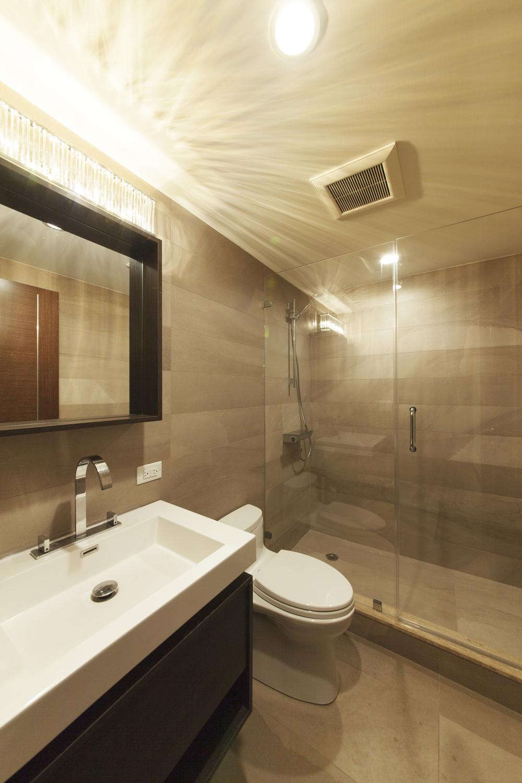 BM bath.jpg
