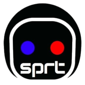MEET SPORT™ - Hello, Sport™. Let's talk sports.(Sport Personal Robot Technology)