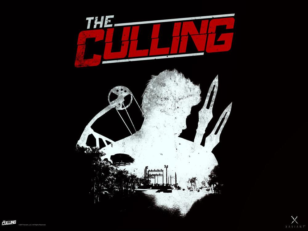 Culling_SS_L_00001.png
