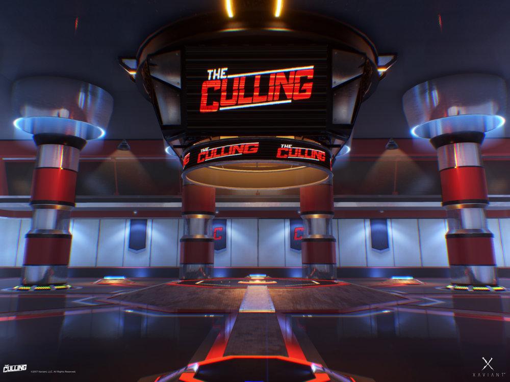 Culling_SS_L_00005.png
