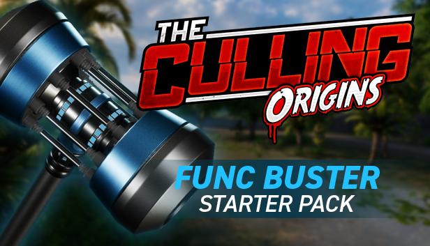 funcbuster_capsule_main.png
