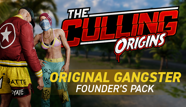 founderspack_capsule_main.png