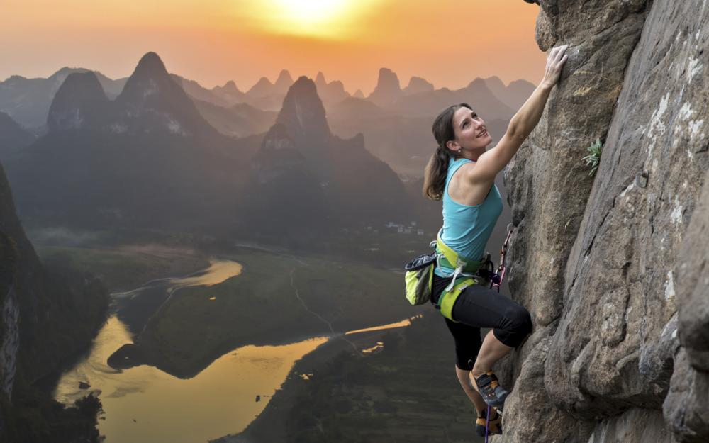 climb-achieve-goals.png