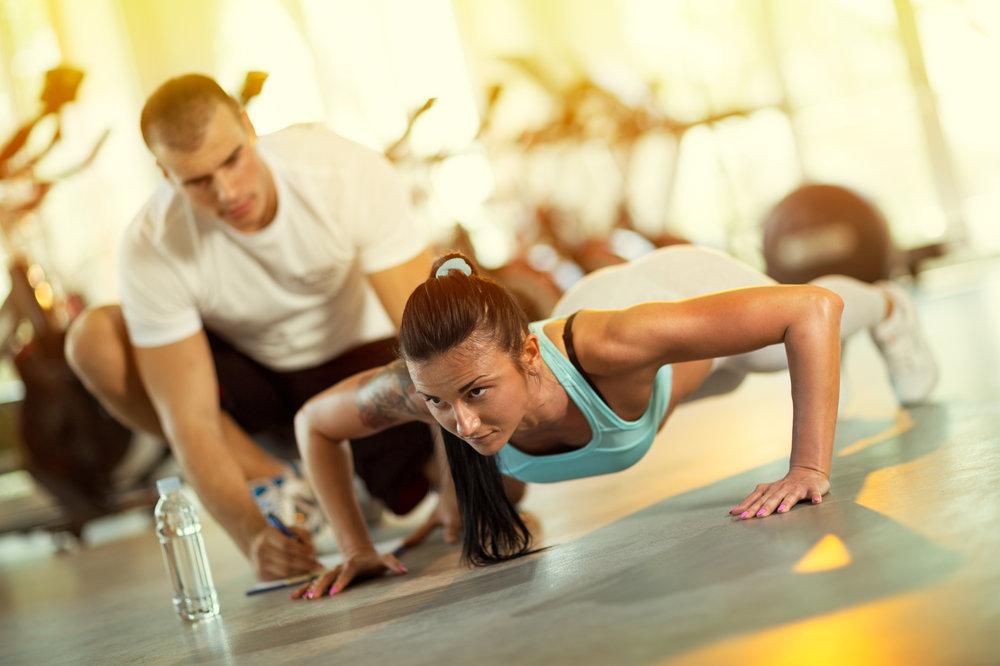 personal-training-don-virginia-fitness.jpg