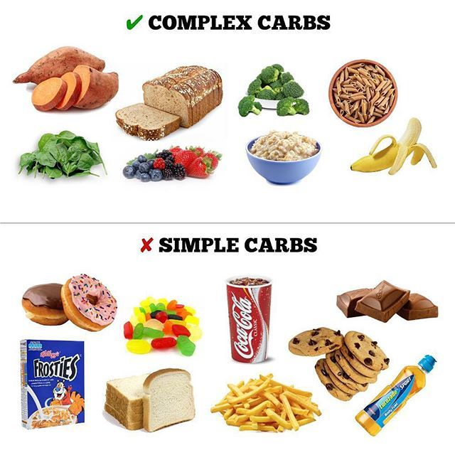 https://www.revisionfitnessclub.com/single-post/2017/01/24/Complex-Carbs-vs-Simple-Carbs-which-do-you-eat