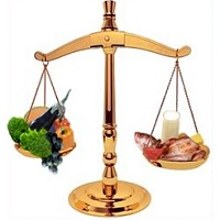 http://www.prep-blog.com/2013/02/20/balancing-macronutrients-in-stored-food/balanced-nutrition/