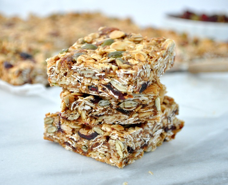 https://www.theseasonedmom.com/fall-harvest-granola-bars-final-nutrimom-update/