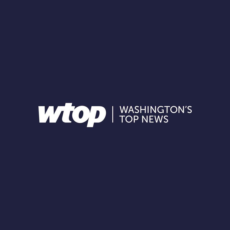 wtop-logo.jpg