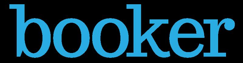 booker_logo.png