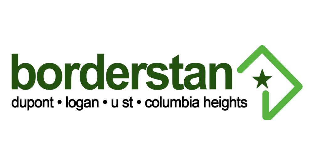 borderstan_logo.png