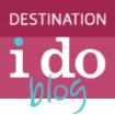 DidoBlog.png