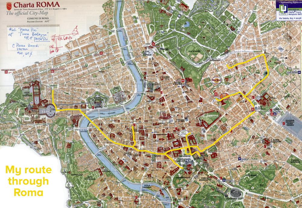 Romamap.jpg