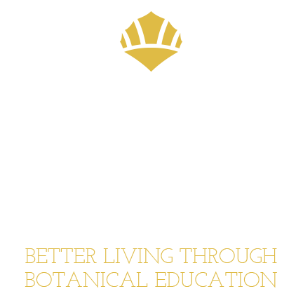 Plant Princess Enterprises