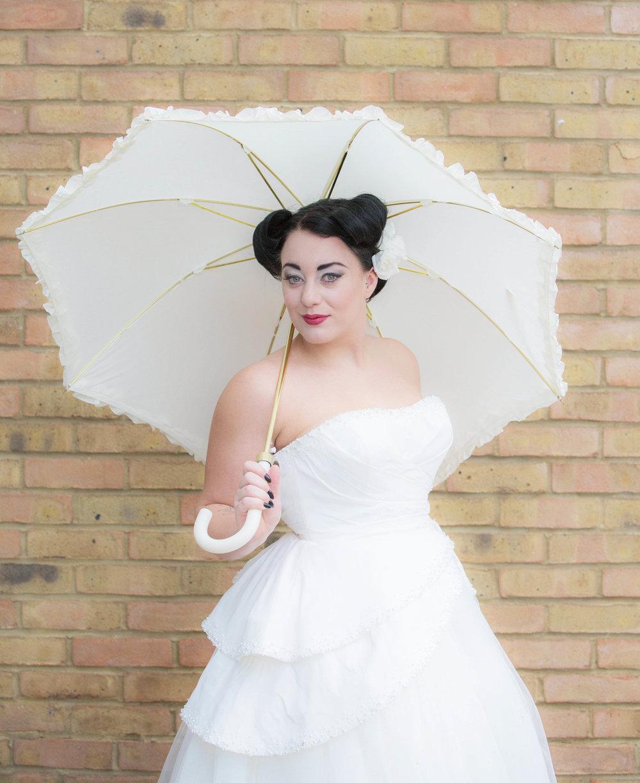essex_wedding_photographer-3.jpg