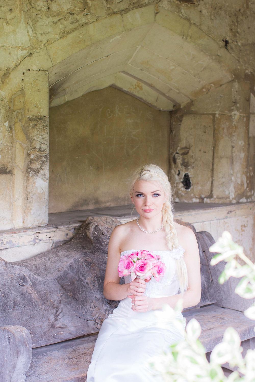 essex_wedding_photographer-21.jpg