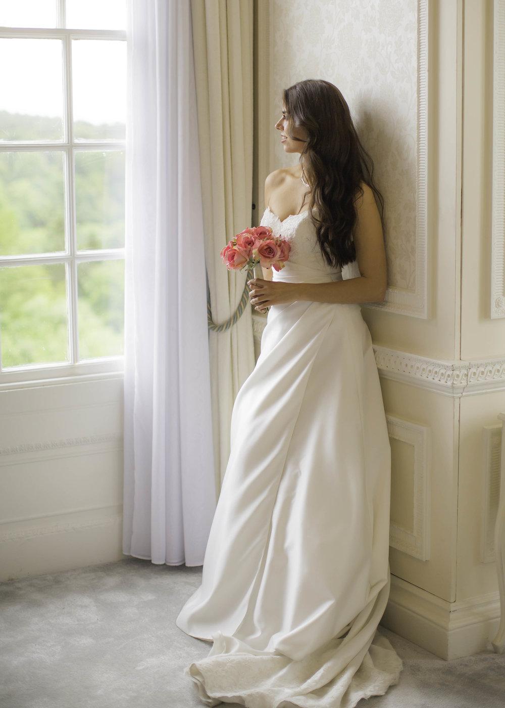 essex-wedding-photographer.jpg