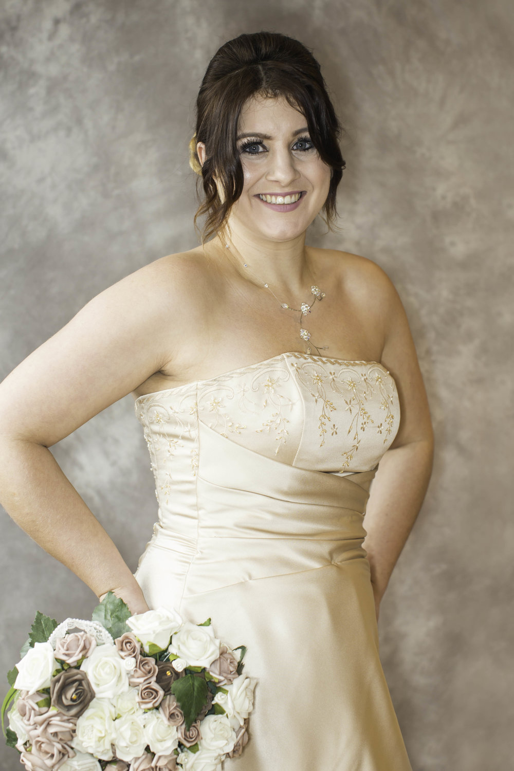essex-wedding-photography.jpg