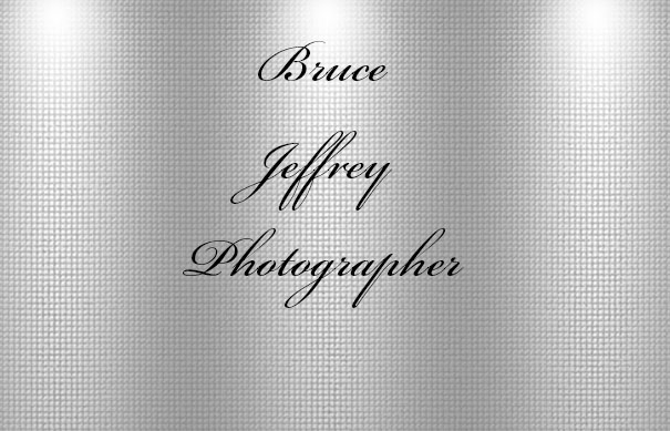 Essex  Wedding Photographer   | Bruce Jeffrey