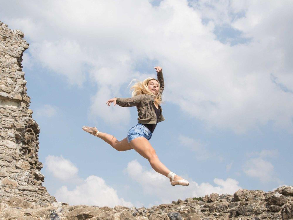 1-Emily-Rocks.jpg