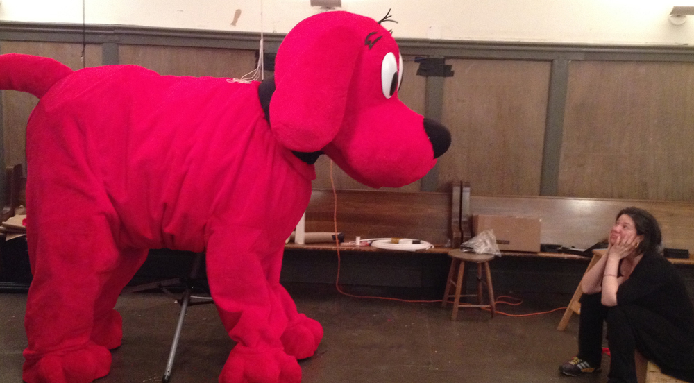 Clifford finished.jpg
