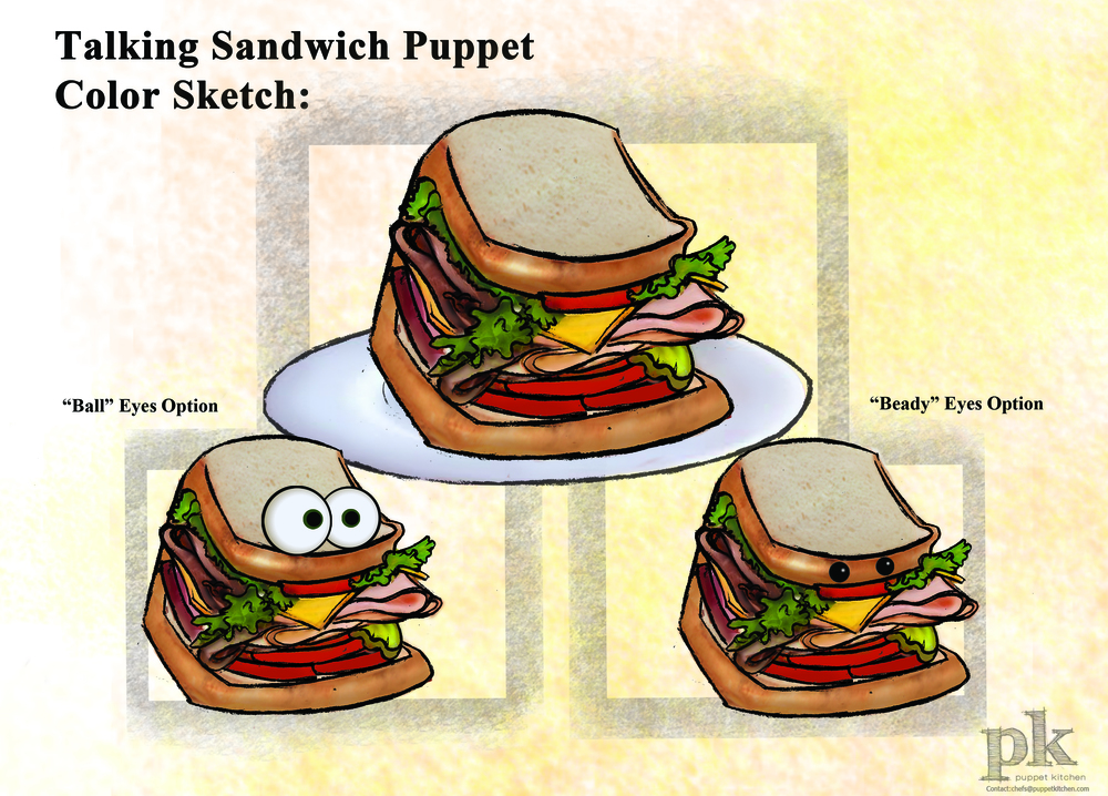 Talking Sandwich Color Sketch (design).jpg