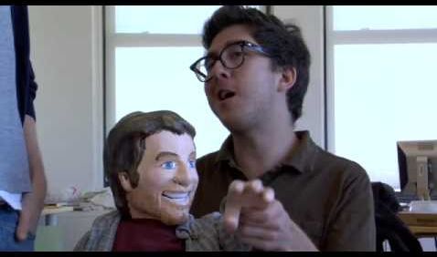 Jake and Amir puppet.jpg