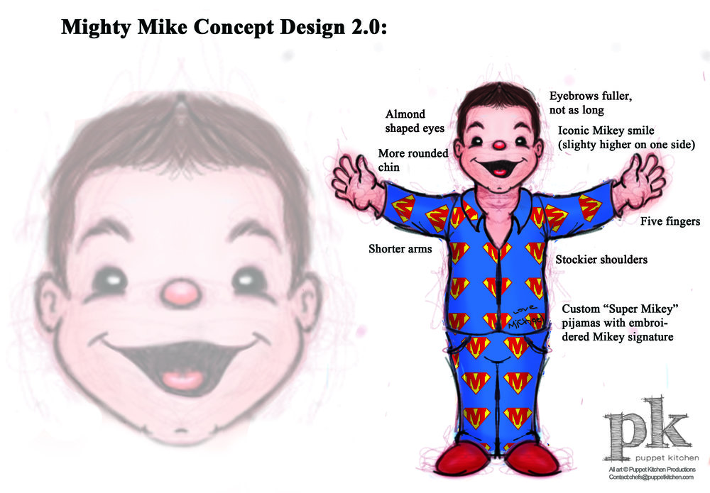 Mighty Mike Design 2.0.jpg