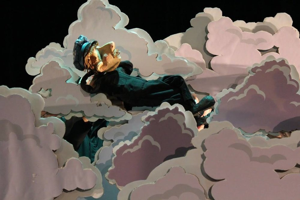 Harry in the Clouds.jpg