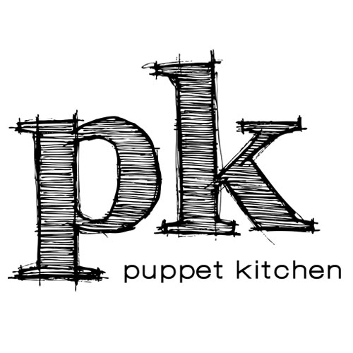 Puppet Kitchen Productions