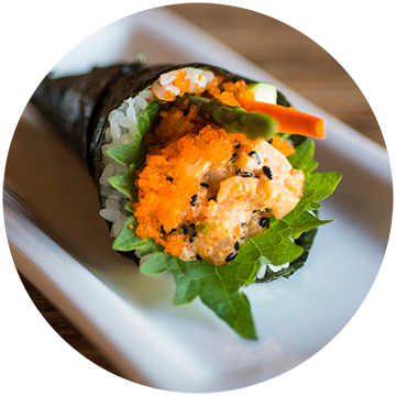 japango-sushi-boulder-handroll