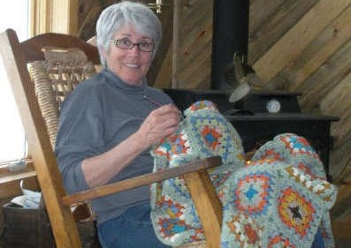 knit wits.jpg
