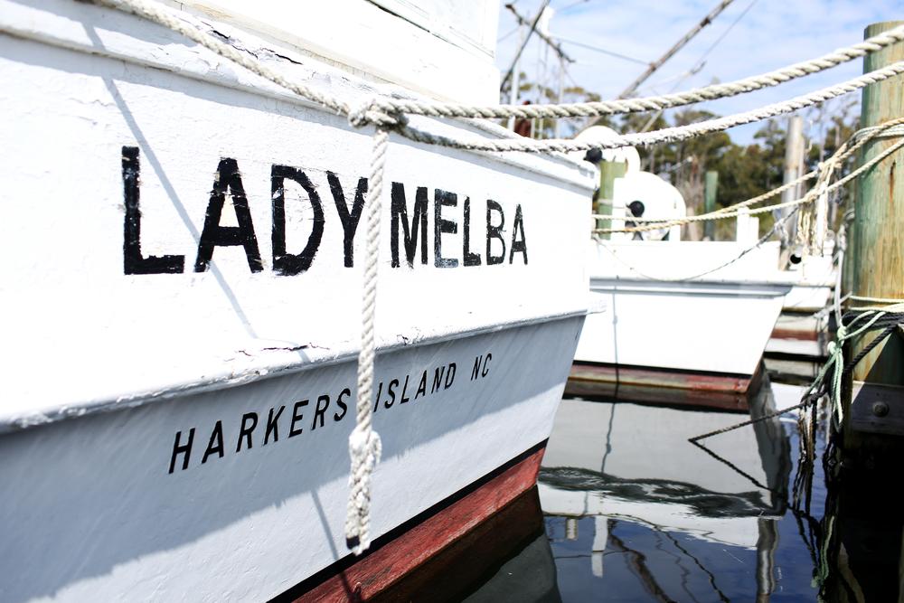 Boat_Lady Melba.JPG