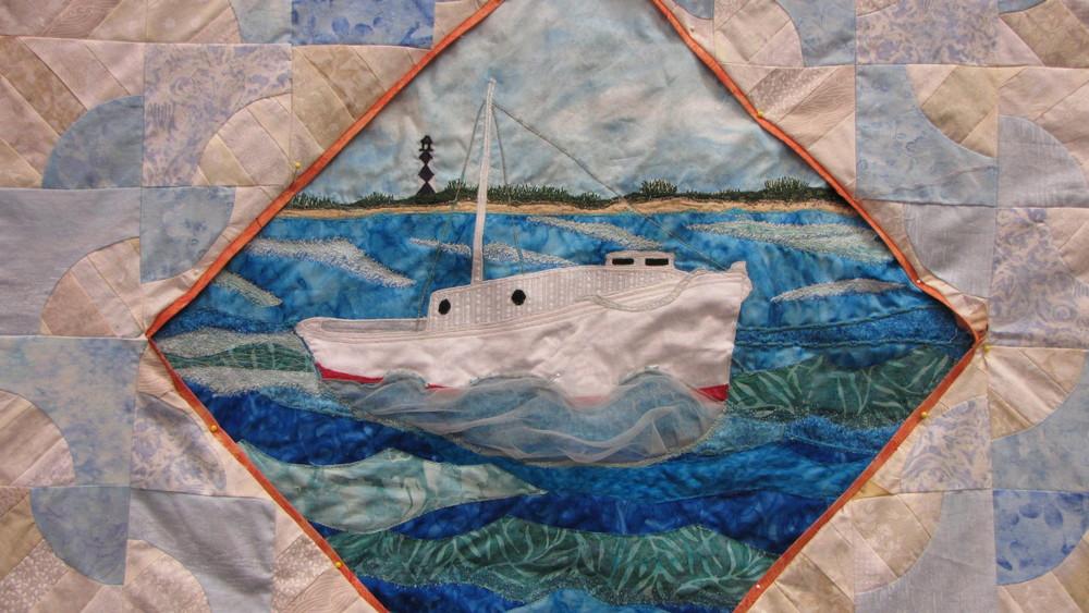 2010 Jul 03_CSWM Fish Fry_0413.JPG