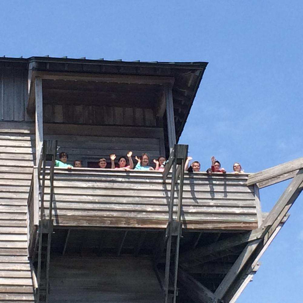 Experience tower IMG_2734.JPG