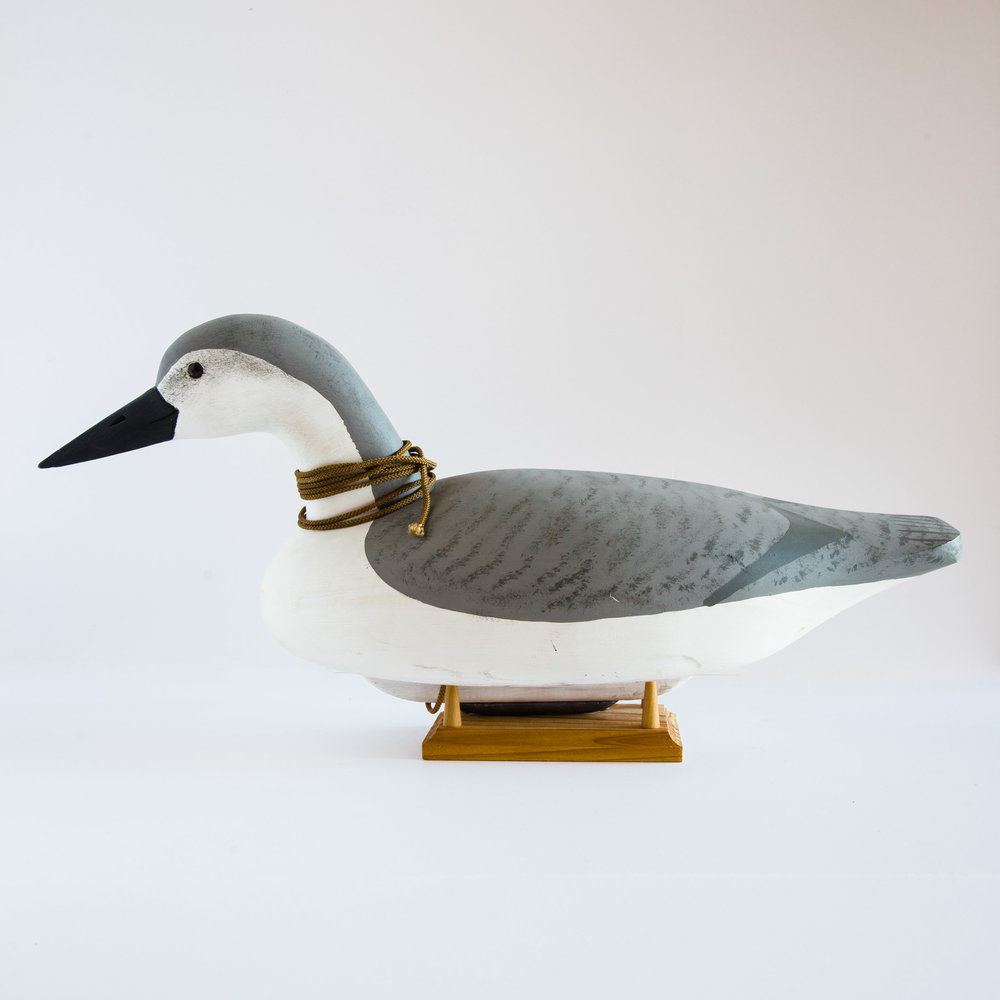 Core Sound Museum Store Decoys-55.jpg