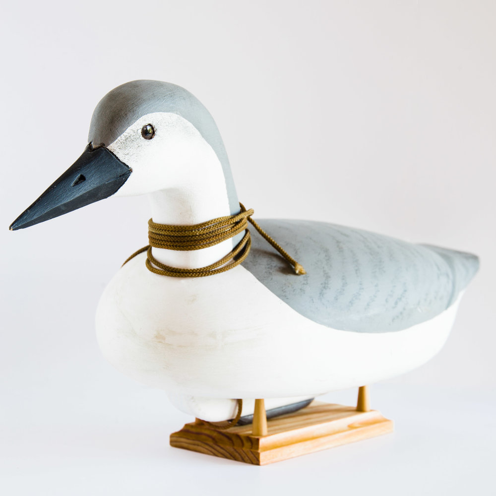 Core Sound Museum Store Decoys-56.jpg