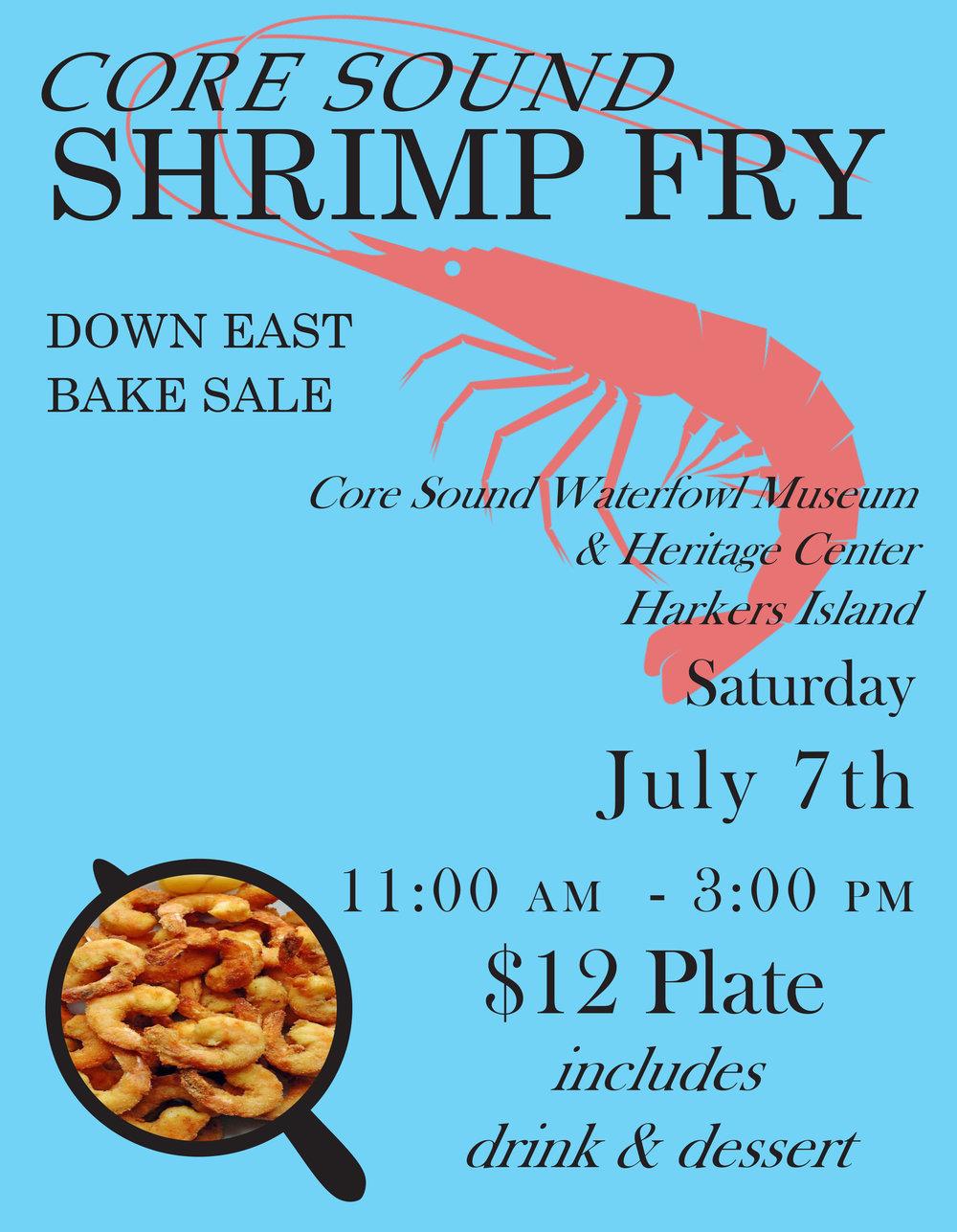 2018 shrimp fry poster.jpg