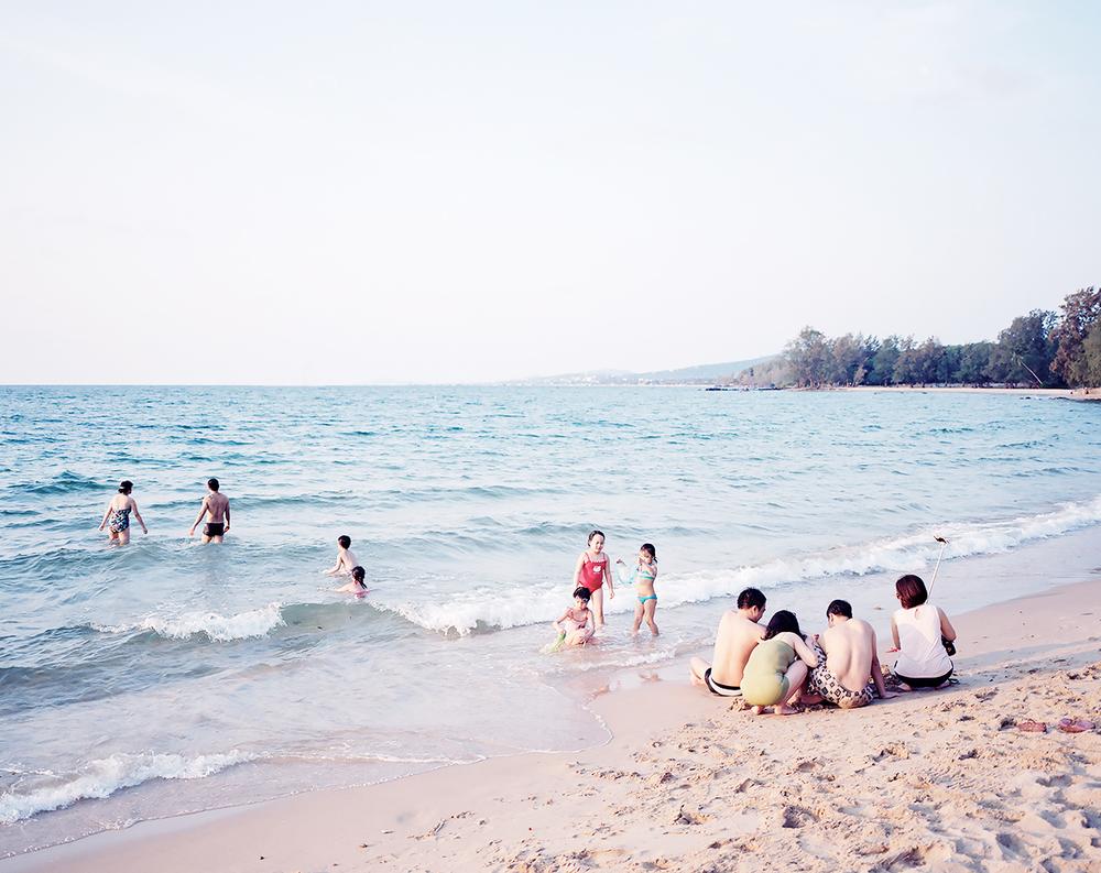 Beachklein.jpg