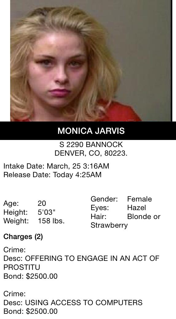 Monica Jarvis Mugshot Denver.png