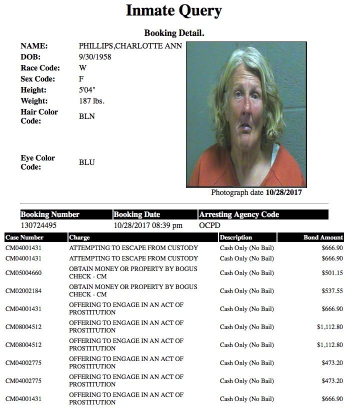 Phillips Cjarlotte Ann Mugshot Prostitute 2017-10-28.jpg