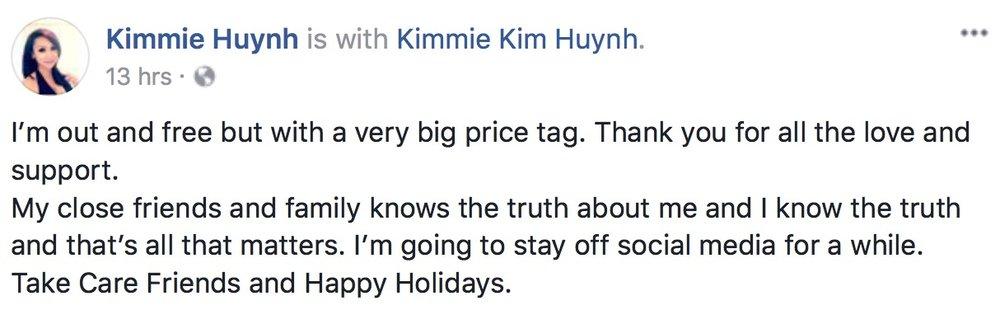 Kimmie Facebook Post 03 2017-12-14.jpg