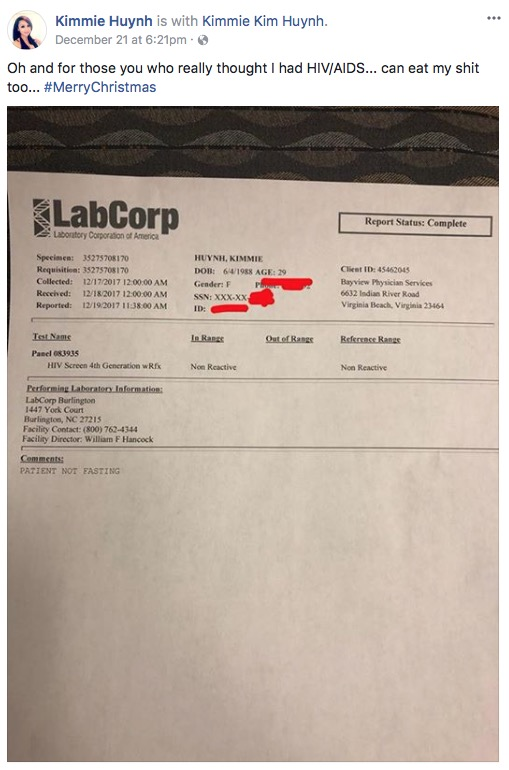 Kimmie Huynh HIV test results.jpg