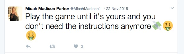 Micah Parker Tweet 05.jpg