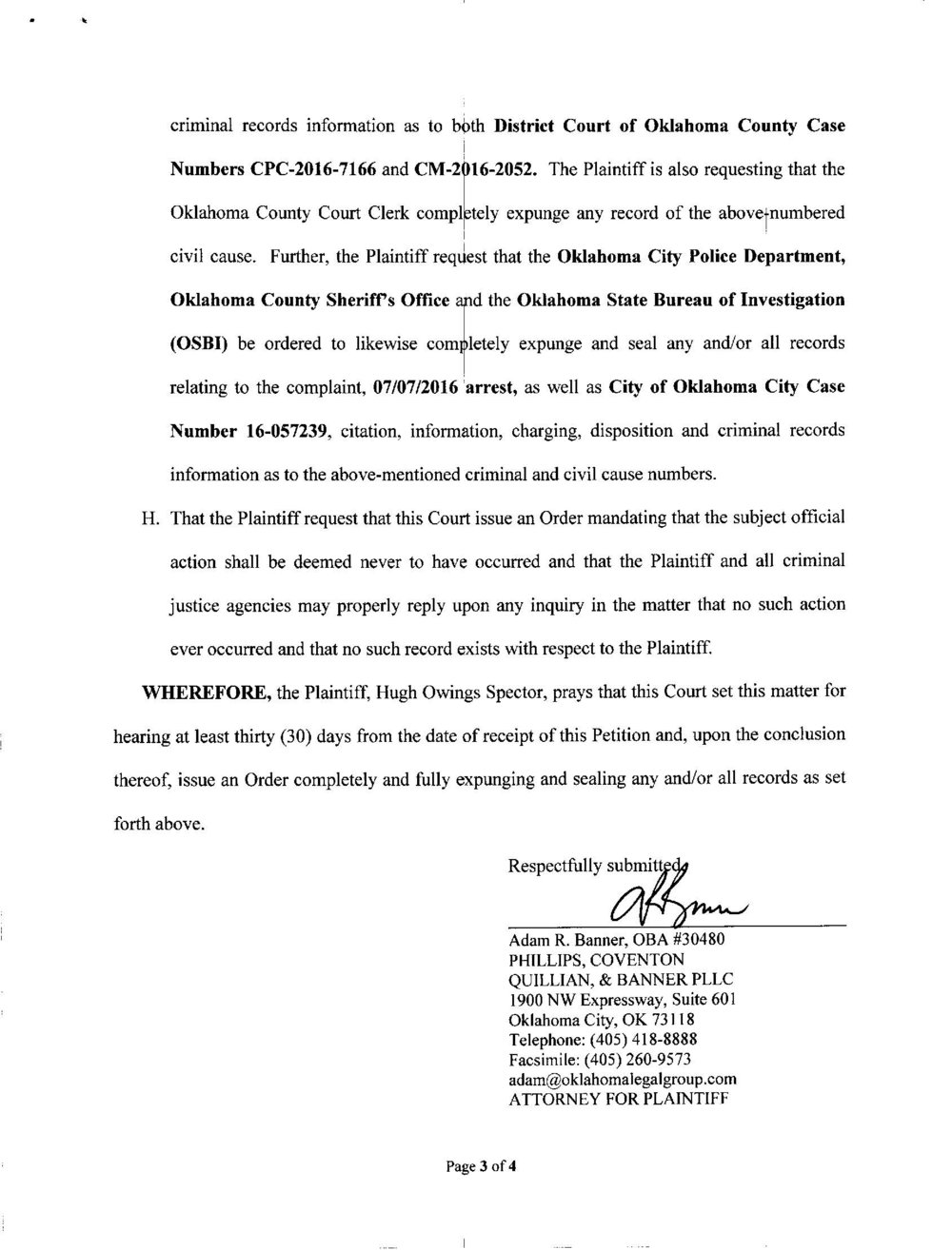 Hugh Spector Expungement Request_Page_3.jpg