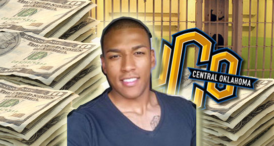 Bryan-Phillips-Banner-Conviction.jpg