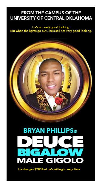 Bryan-Phillips-UCO-Widget-Banner.jpg