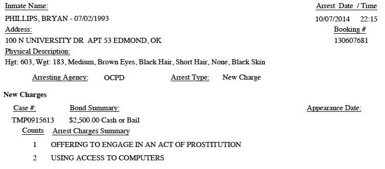 Bryan Phillips Prostitute OCPDJailbooking 2014-10-07.jpg