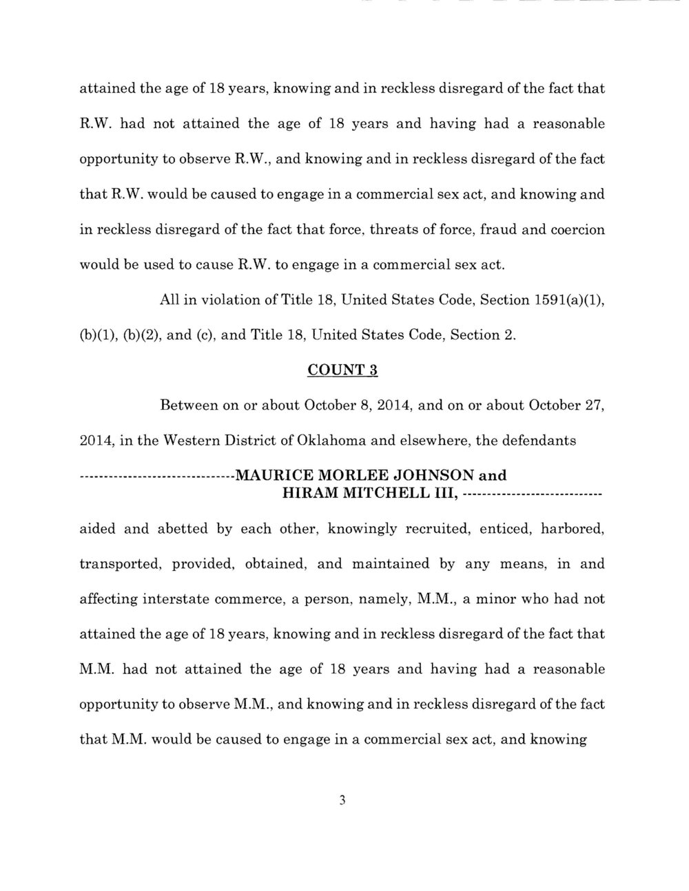 Maurice Johnson Indictment_Page_03_Image_0001.jpg